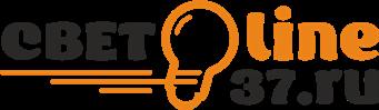 Svet-Line37.ru - интернет-магазин